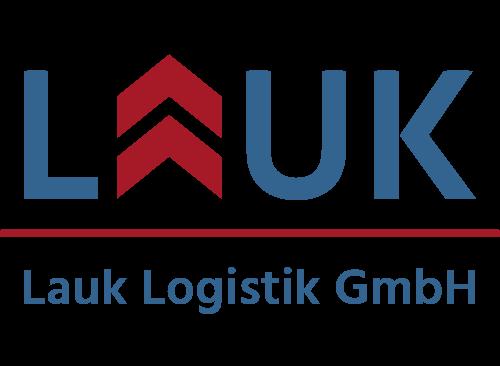 Lauk Logistik GmbH